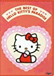 Best of Hello Kitty's Paradise