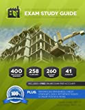 LEED for Building Design & Construction Exam Study Guide