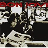 Cross Road: The best of Bon Jovi