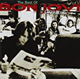 Crossroad : The Best Of Bon Jovi