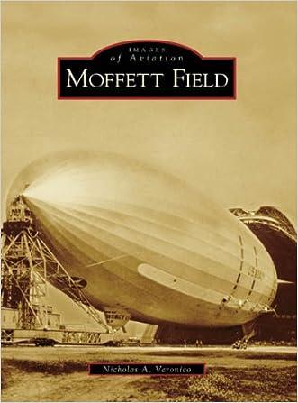 Moffett Field (CA) (Images of Aviation)