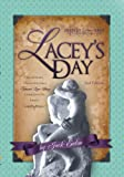 img - for Lacey's Day (American Drama) book / textbook / text book