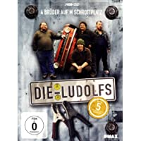 Die Ludolfs - 4