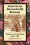 American Household Botany