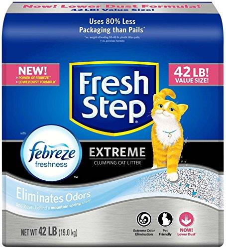 fresh-step-extreme-clumping-cat-litter-42-lb-carton