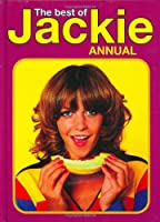 The Best of Jackie Annual (No. 1)