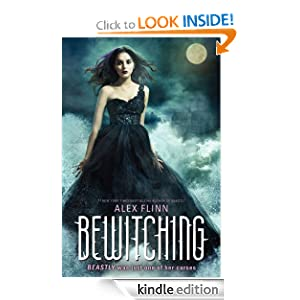 """<strong>Texas Educator Reviews YA Novel <em>Bewitching (The Kendra Chronicles)</em> & Engages This eBook With A """"Compare And Contrast"""" Model in Literacy Curriculum</strong>"""