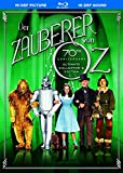 Wizard Of Oz -Ultimate Collector's Edition (70th Anniversary)