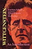 img - for Wittgenstein (Suny Series in Logic and Language) book / textbook / text book