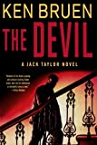 The Devil (Jack Taylor Novels)