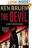 The Devil (Jack Taylor Novels)