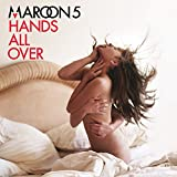 Hands All Over: Deluxe Editionby Maroon 5