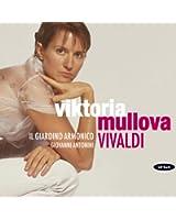 Vivaldi : Violin Concertos
