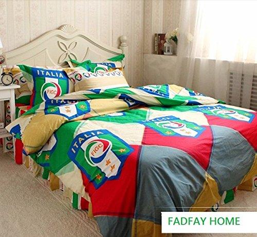 Cute Baby Boy Room Ideas front-651240