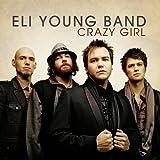 Crazy Girl (Single Version)