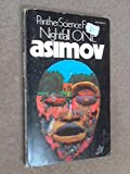 Nightfall One Isaac Asimov