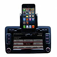 I2 Gear On Sale Universal Car Cd Slot Mount For Smartphones Ipod Iphone Gps Samsung on best buy gps batteries
