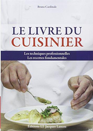 Technologie culinaire 2e bac pro cuisine ginette for Technologie cuisine bac pro