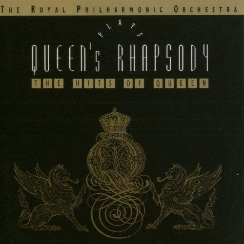 Queen - Queen - Radio Ga Ga - Zortam Music