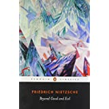 Beyond Good and Evil (Penguin Classics)by Friedrich Nietzsche