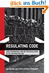 Regulating Code: Good Governance and...