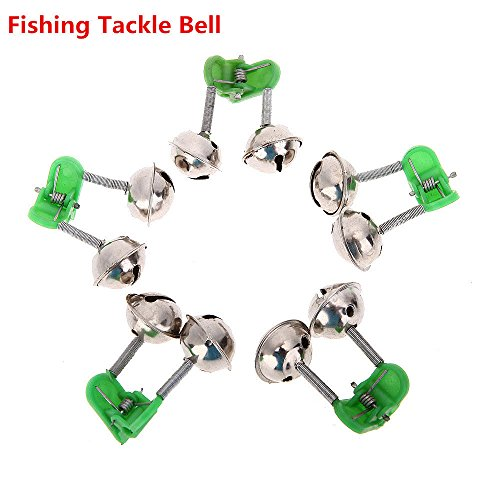 saver-plastic-rod-tip-clamp-fishing-pole-fish-bite-lure-alarm-alert-twin-bell-ring
