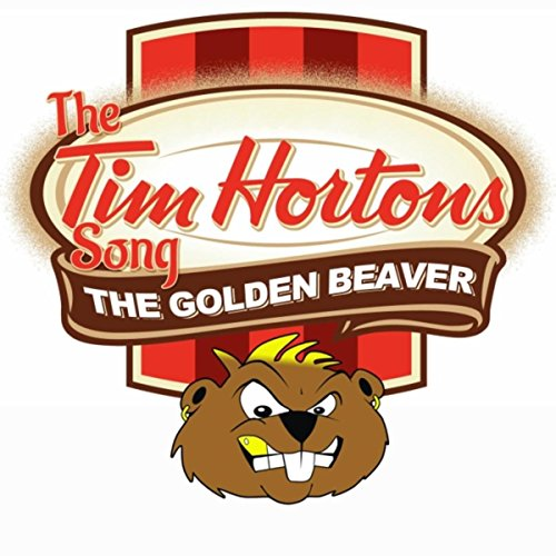 the-tim-hortons-song