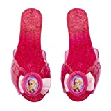 Disney Frozen Anna's Sparkle Shoes