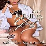 My Kinda Girl | Michael McGrew