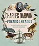 The Voyage of the Beagle: The Illustr...