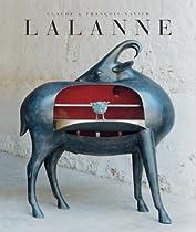 Hot Sale Claude & Francois-Xavier Lalanne