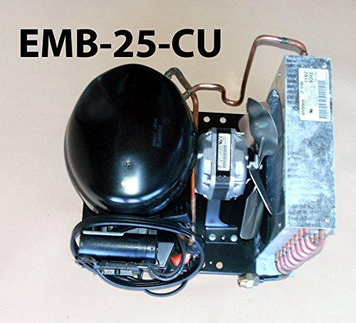 embraco-1-4-hp-r134a-condensing-unit-new-in-box