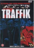 Traffic - The Miniseries