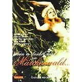 """Wenn es dunkel wird im M�rchenwald ...: Erotische M�rchenvon """"Astrid Martini"""""""