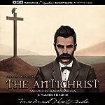 The Antichrist | Friedrich Nietzsche