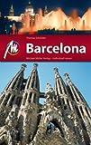 MM-City Barcelona: Das Reisehandbuch zur mediterranen Metropole - kompakt, informativ, unterhaltsam: Reisehandbuch mit vielen praktischen Tipps