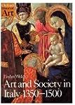 Art and Society in Italy, 1350-1500 (...