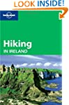 Lonely Planet Hiking in Ireland 3rd E...