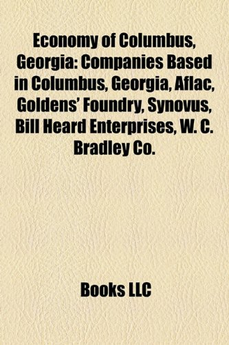 economy-of-columbus-georgia-companies-based-in-columbus-georgia-aflac-goldens-foundry-synovus-bill-h