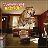 Raditude (Amazon Exclusive Version)