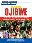 Ojibwe, Basic: Learn to Speak and Und...
