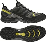 516jcI29vmL. SL160  adidas OUTDOOR   AX 1 Gore Tex Hiking Shoe   Dark Cinder/Black/Seaweed ? 9.5