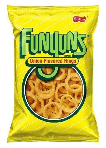 frito-lay-funyuns-onion-flavored-rings-65oz-bag-pack-of-4-by-funyuns