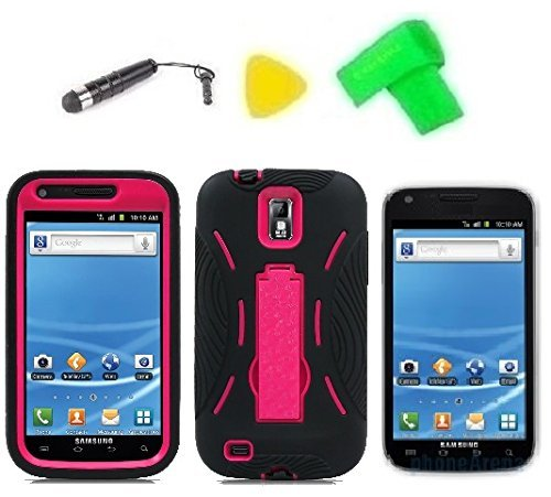 heavy-duty-hybrid-phone-cover-case-cell-phone-accessory-extreme-band-stylus-pen-lcd-screen-protector