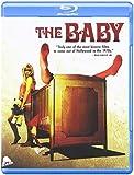 The Baby [Blu-ray]