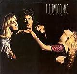 Fleetwood Mac Fleetwood Mac - Mirage - Warner Bros. Records - WB 56952, Warner Bros. Records - WB K 56 952