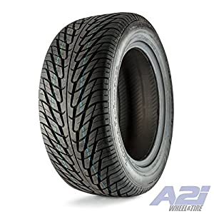 Nitto (Series NT 450 EXTREME) 275-50-17 Radial Tire