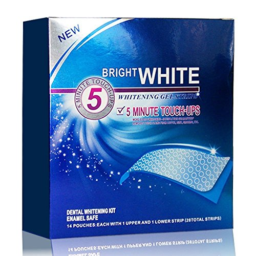 grinighr-clinic-teeth-whitening-gel-strips-14-treatments-effective-non-slip-technology-non-peroxide-
