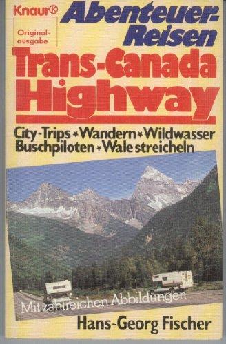 abenteuerreisen-trans-canada-highway