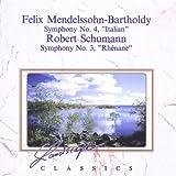 Sinfonie-Nr.-3-Es-Dur-op.-97-III.-Nicht-schnell